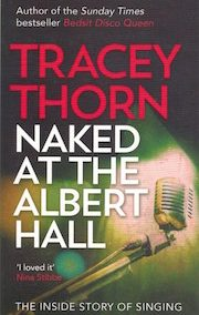Naked-at-the-Albert-Hall-Paperback-180px