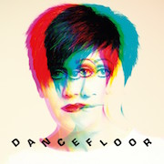 Tracey Thorn - Dancefloor 180x180 72