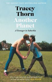 another-planet-hardback-cover-9781786892553.1200x0