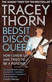 Tracey Thorn - Book 01