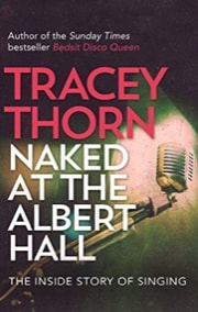 Tracey Thorn - Book 02