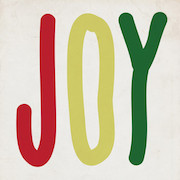 joy-180-72dpi