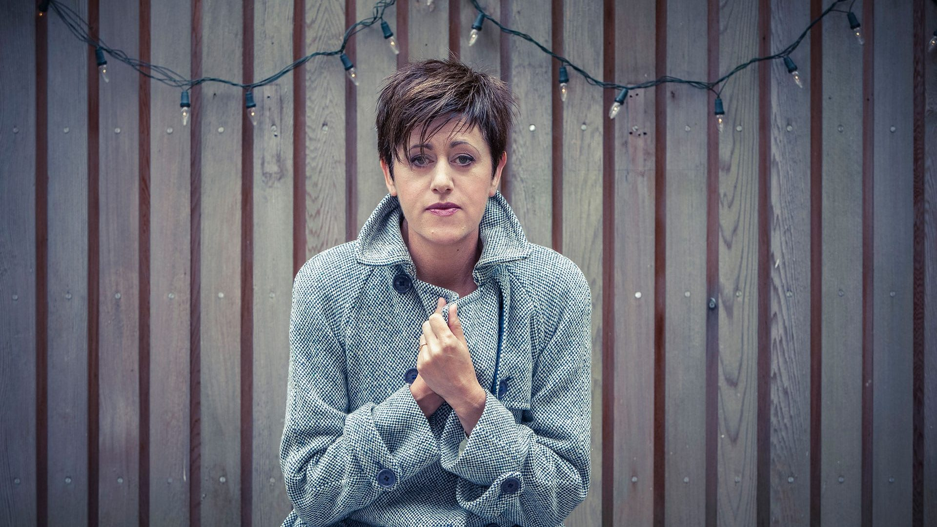 Tracey Thorn - Background 03