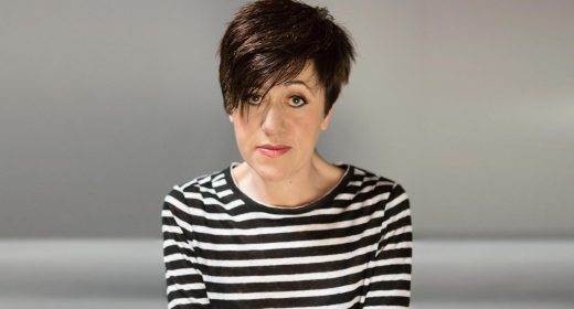 Tracey-Thorn-by-Edward-Bishop-EB1_8416_A-1920x1080-72dpi